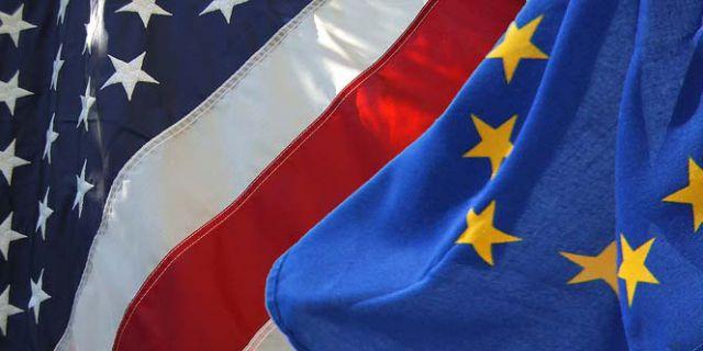 Европа и США расширяют