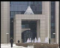 Газпром в 2011 г.