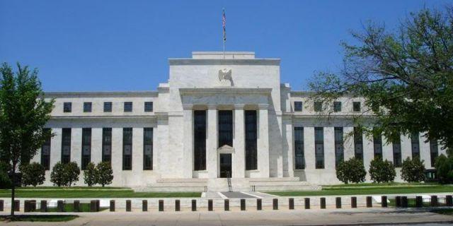 ФРС продлила операцию