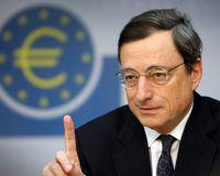 ЕЦБ смягчил залоговые