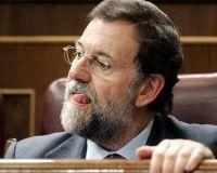 Испания просит помощи и
