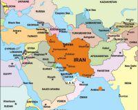 Иран намерен существенно