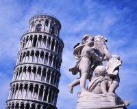 Отток из фондов Италии