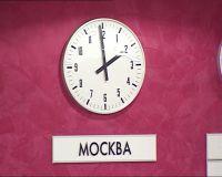 Рост на российском рынке