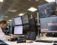 Европейские биржи 28