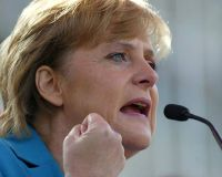 Меркель: рекапитализация