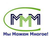 Медведев: власти не