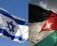 МВФ отказал Израилю в $1