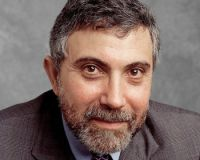 Кругман: достижения
