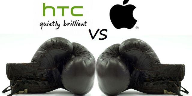Apple не удалось