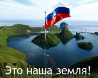 Медведев: государство не