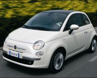 Fiat закрывает второй