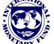 МВФ видит существенные