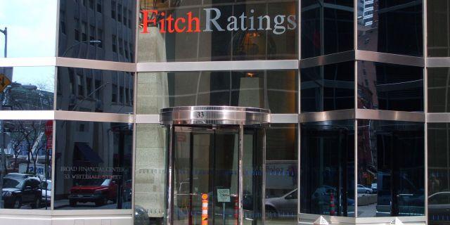 Fitch подтвердило высший