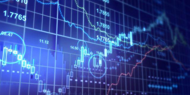 Азиатские рынки снова в