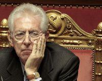 Монти: Италии могут