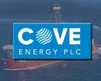 Битва за Cove Energy