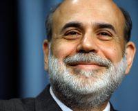 Бернанке задаст тон