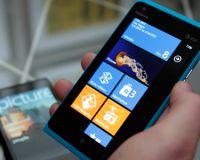 Nokia вдвое снижает цену