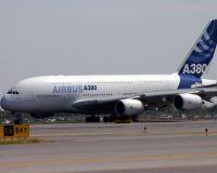 Airbus VS Boeing: