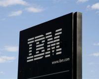 Прибыль IBM выросла на 6%
