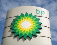 BP продаст свою долю в