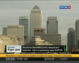 Банки хотят откупиться