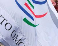 Россия станет членом ВТО