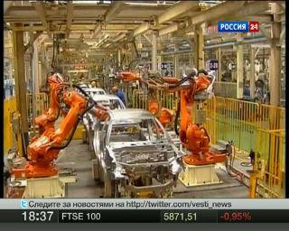 Peugeot начнет