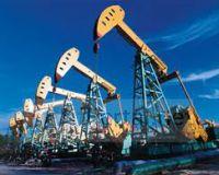 Дешевеющая нефть тянет