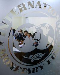 МВФ: Китаю пора начать