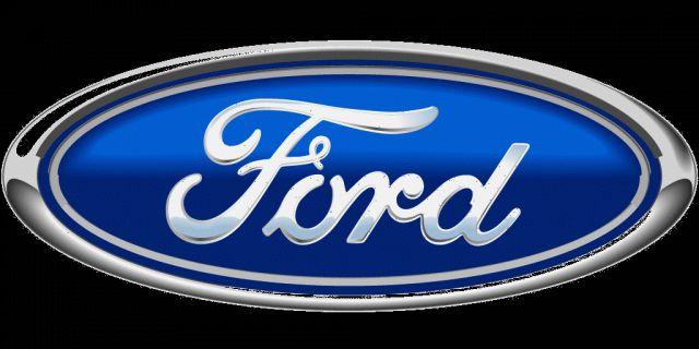 Прибыль Ford упала в 2