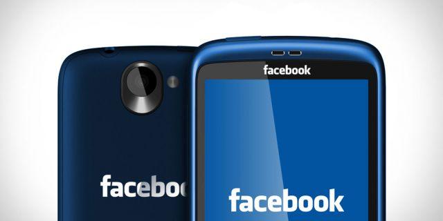 HTC сделает смартфон для