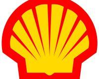 Прибыль Shell