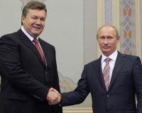 Украина сократит импорт