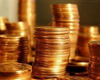 Объемы Резервного фонда