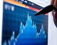 На долговом рынке