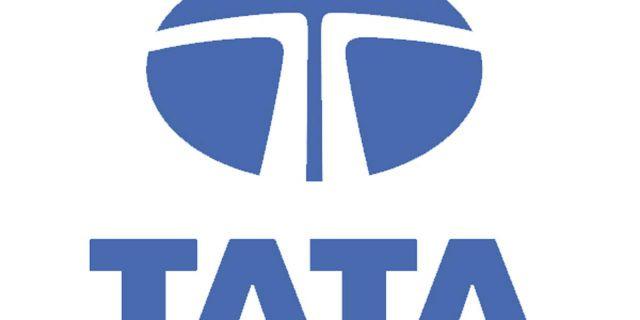 Tata Motors отчиталась