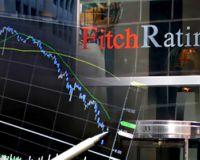 Fitch угрожает Standard