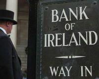 Bank of Ireland увеличил