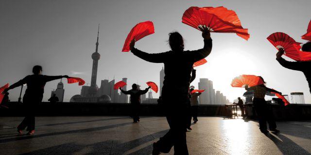 7 факторов международной