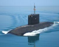 Путин: военные расходы