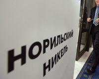 Путин надеется на