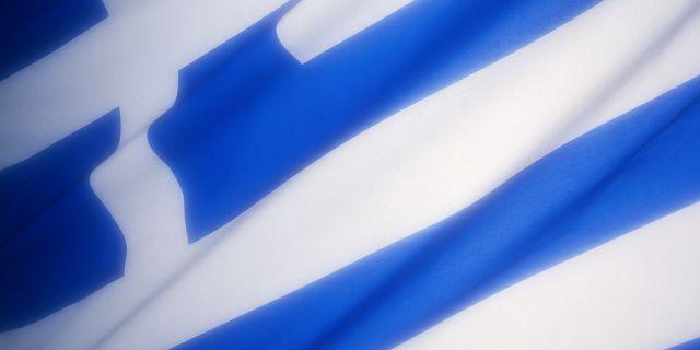 Грецию ждет новая