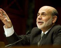 Минутки ФРС: чего ждать?