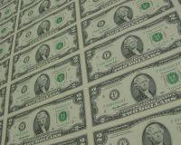 ФРС США готова к запуску