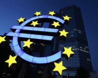 ЕЦБ установит уровень