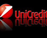 Unicredit подозревается