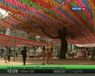 Южная Корея: достижения