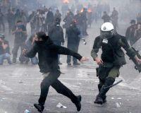 Греция сэкономит $12